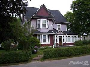Homes for Sale in Summerside, Prince Edward Island $329,900