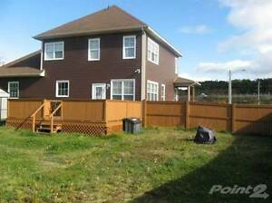 104 Red Bridge Rd St. John's Newfoundland image 7