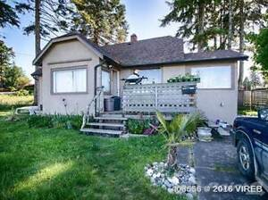 2820 Island S Hwy Campbell River Comox Valley Area image 1