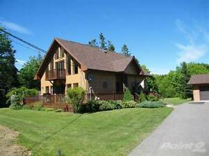 Homes for Sale in Bay View, Nova Scotia $259,000