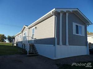 Homes for Sale in Sunnylea, Brooks, Alberta $98,900