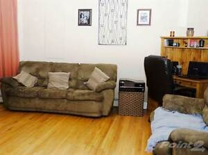 Homes for Sale in Whiteway, Newfoundland and Labrador $189,900 St. John's Newfoundland image 6