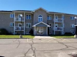 Homes for Sale in Pembroke East, Pembroke, Ontario $169,900
