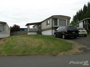 Homes for Sale in Port Hardy, British Columbia $34,900