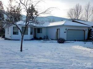 Homes for Sale in Grand Forks, British Columbia $194,900