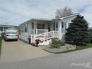 Homes for Sale in Stevensville, Ontario $239,900