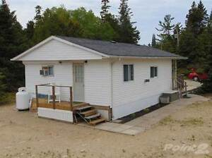 Homes for Sale in Chiefs Point, Sauble Falls, Ontario $59,900