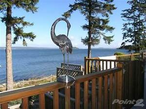 Homes for Sale in Port McNeill, British Columbia $530,000