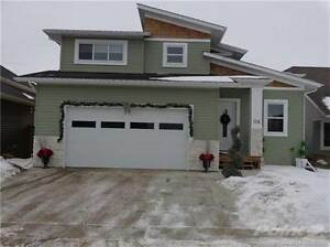 Homes for Sale in Springbrook, Alberta $392,450