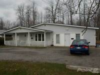 Homes for Sale in Garrison Road, Fort Erie, Ontario $119,000