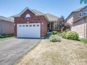 Homes for Sale in Baseline/Green, Clarington, Ontario $599,000