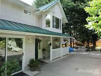 Homes for Sale in Shawnigan Lake, British Columbia $329,900