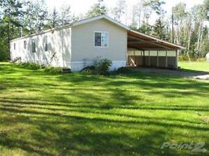 Great acreage on over 29 Acres