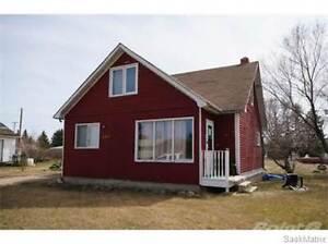 Homes for Sale in Hafford, Saskatchewan $36,400