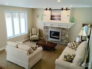Homes for Sale in Saint-Zotique, Quebec $405,000 West Island Greater Montréal image 7
