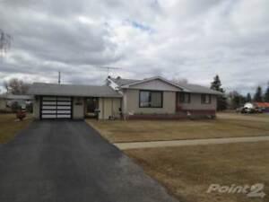Homes for Sale in Bruderheim, Alberta $219,900