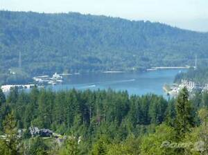 Homes for Sale in Anmore, British Columbia $6,300,000 Downtown-West End Greater Vancouver Area image 4