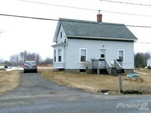 Homes for Sale in Heathland, St. Stephen, New Brunswick $69,000