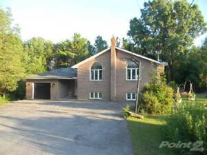 Homes for Sale in Quinte West, Ontario $360,000