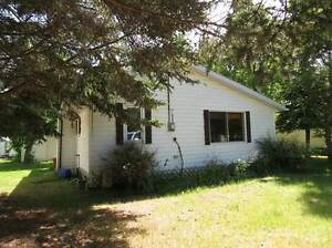 Homes for Sale in Erickson, Minnedosa, Manitoba $69,900