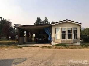 Homes for Sale in Lumby, Vernon, British Columbia $70,000