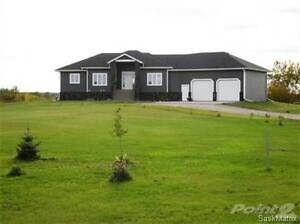 6 Acres RM of Meadow Lake