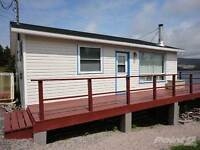 Homes for Sale in Holyrood, Newfoundland and Labrador $229,900