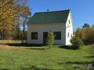 Homes for Sale in Westfield, Nova Scotia $40,000