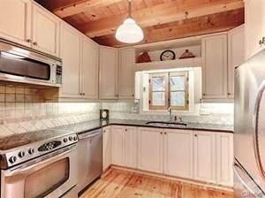 Homes for Sale in Luskville, Pontiac, Quebec $625,000 Gatineau Ottawa / Gatineau Area image 4
