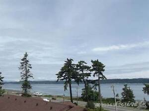 350 Island S Hwy Campbell River Comox Valley Area image 2