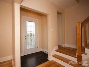 Homes for Sale in Pointe Claire, Montréal, Quebec $349,000 West Island Greater Montréal image 3