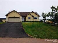 Homes for Sale in Stratford, Prince Edward Island $259,000