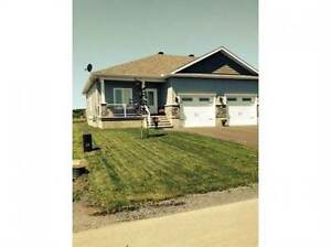 Lot 15 Brittany St Cornwall Ontario image 1