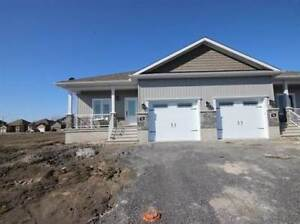 Lot 15 Brittany St Cornwall Ontario image 3