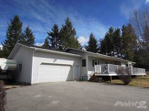 Homes for Sale in Radium Hot Springs, British Columbia $344,900