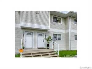 #303 - 851 Chester ROAD