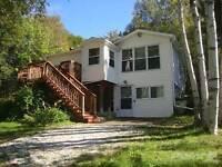 Homes for Sale in Ben Eoin, Nova Scotia $139,900