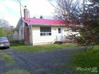 Homes for Sale in Noel, Nova Scotia $74,900