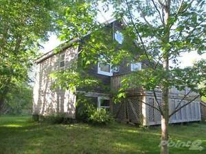Homes for Sale in Mosherville, Nova Scotia $59,900