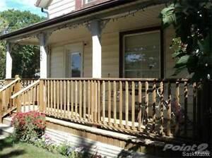 123 QU'APPELLE STREET Regina Regina Area image 3