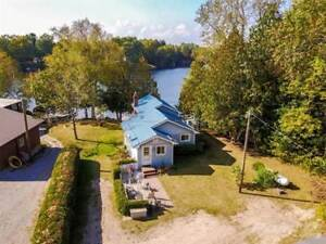 Homes for Sale in Kawartha Lakes, Ontario $549,900