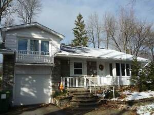 Homes for Sale in Roxboro, Montréal, Quebec $329,500 West Island Greater Montréal image 2