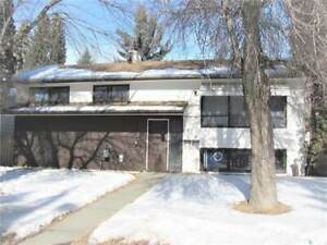 Duplex 🏠 Houses Townhomes For Sale In Saskatoon
