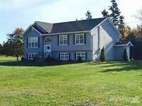 Homes for Sale in Cavendish, Prince Edward Island $173,000