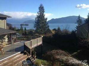 Homes for Sale in Gibsons, British Columbia $899,000