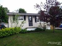 Homes for Sale in East Midland, Midland, Ontario $169,900