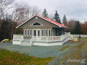 Homes for Sale in South West Port Mouton, Nova Scotia $249,900