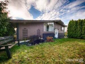 333 Rockland Road Campbell River Comox Valley Area image 1