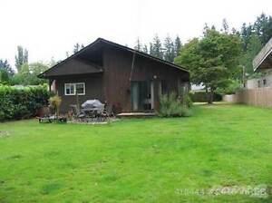 2139 Park Road Campbell River Comox Valley Area image 4