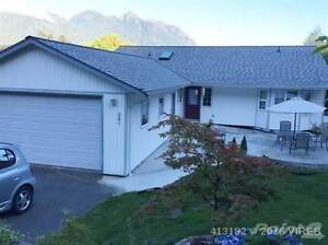 331 Macmillan Drive Campbell River Comox Valley Area image 1